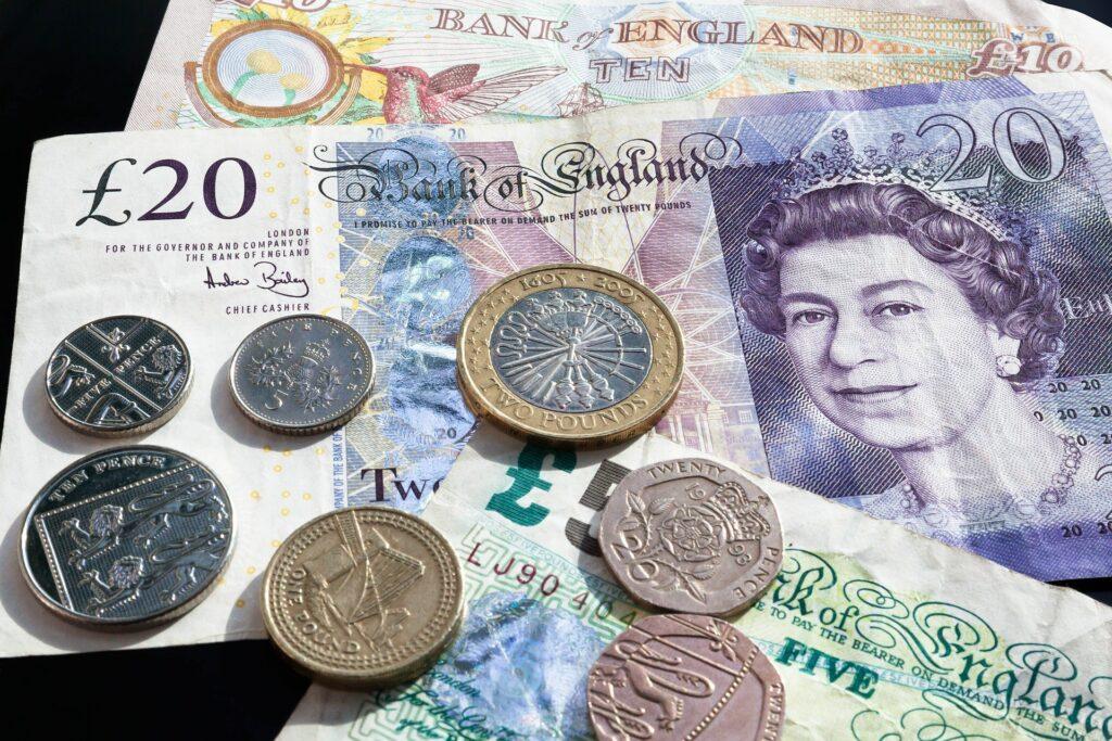 Lokaty Bankowe – jak wybrać najlepsze?