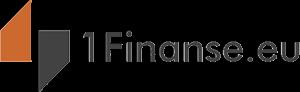 1Finanse.eu – Portal finansowy