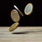 Pożyczki Gotówkowe – dlaczego cieszą się tak dużym zainteresowaniem?