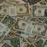 Kredyt Hipoteczny Bez Wkładu Własnego – czy to możliwe?