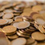 Inwestycje Kielce – w co warto inwestować w Kielcach?