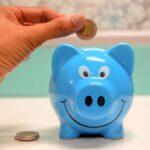Pożyczki Na Raty – co to takiego?