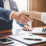Jakie elementy wpływają na wysokość rat kredytu hipotecznego?