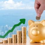 Fundusze inwestycyjne – jak i dlaczego?