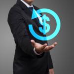 Chargeback – jak anulować płatność kartą?