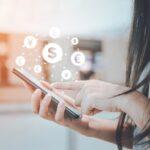 4 cechy nowoczesnej bankowości