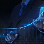 Platforma inwestycyjna – jaką wybrać?