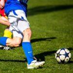 Na co zwrócić uwagę typując wyniki sportowe?