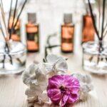 Dlaczego warto inwestować w dobre perfumy?