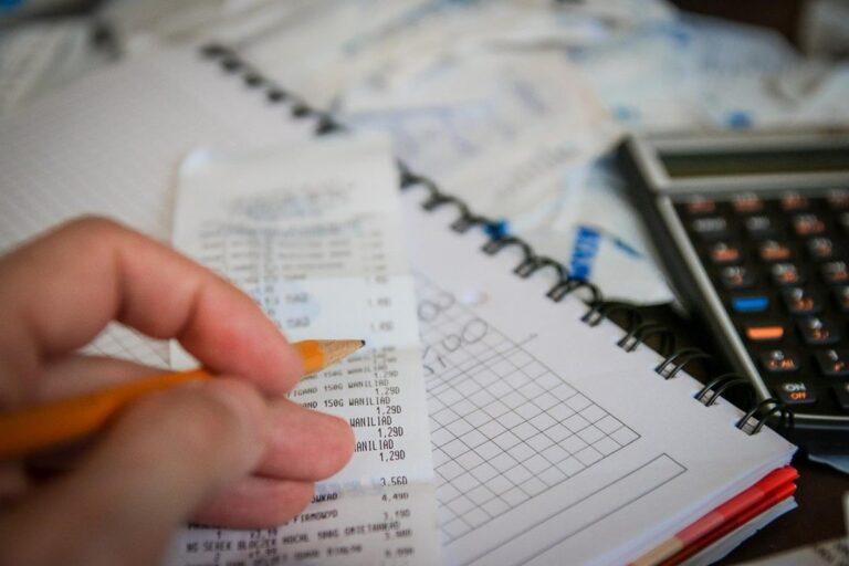 Na czym polegają pożyczki w lombardzie pod zastaw?